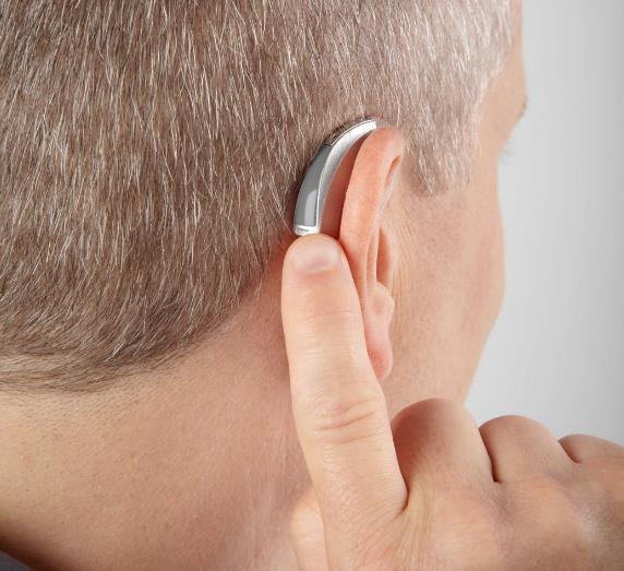 Почему стоит выбирать цифровые слуховые аппараты